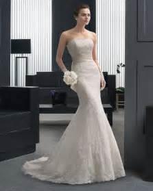 robe de mariã e le havre top 20 belles robes de mari 233 e 2015