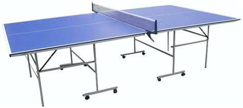 standard pong table size new standard size ping pong 2 table tennis table