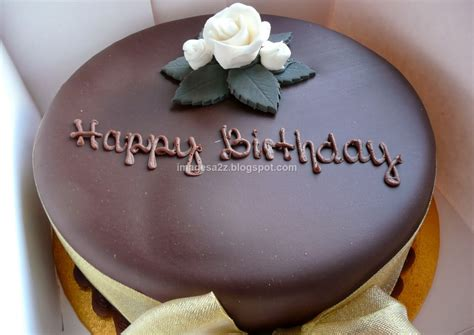 My Birthday Cake Quotes Attractive Birthday Wishes For Friends Cake Birthday