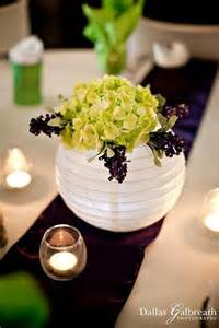 41 chic amp budget friendly paper lanterns decor ideas to make your wedding unforgettable