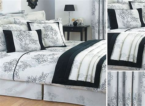 bedroom curtains and matching bedding luxury bedding sets by julian charles