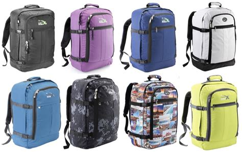 best cabin luggage backpack 10 best carry on luggage options for travel the travel hack