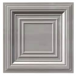 coffered ceiling tile coffer ceiling tile for the home