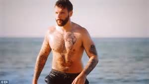 tattoo fixers holiday e4 s tattoo fixers go abroad to help holidaymakers hide