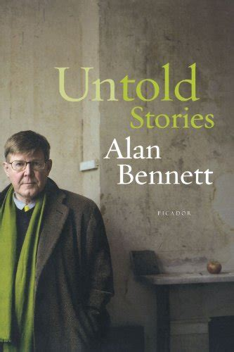 libro maps their untold stories libro untold stories di alan bennett