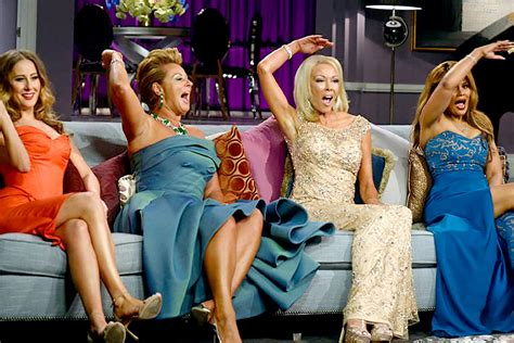 petit fleur real housewives of melbourne nationality rhomelbourne season 2 reunion part 1 the real