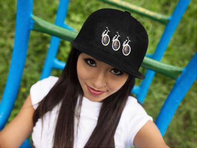 Snapback Ilan Bluestone quot abgt200 amsterdam bicycles above beyond quot by t shirt redbubble