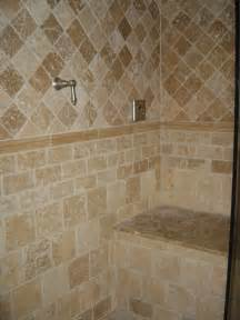 Bathroom Tile Designs Patterns by Bathroom Tiles Design