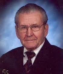 ernest viar obituary whitten monelison chapel