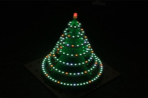 slotted base christmas bulbs it s beginning to look a lot like