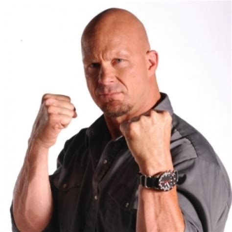 stone cold biography documentary part 2 5 steve austin net worth biography quotes wiki assets