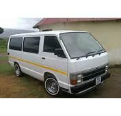 Toyota Siyaya Cars For Sale In KwaZulu Natal  R 39 000 On Auto Mart