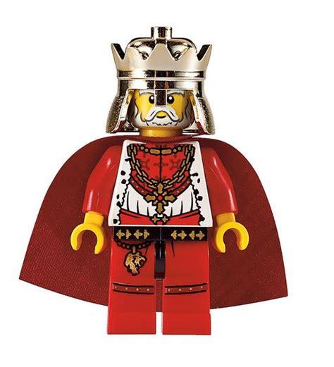 Lego Kingdoms Joust lego kingdoms joust king archives