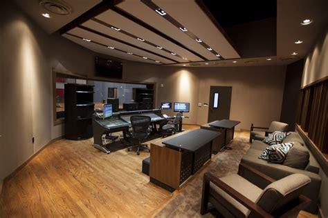 7 pillars recording studio cisco afghanistan cultural