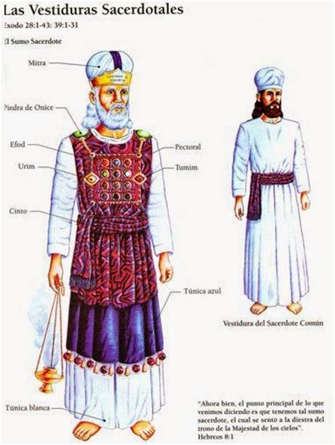 imagenes de las vestimentas del sacerdote aun hay esperanza para ti 2 170 parte el sacerdocio las
