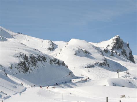 imagenes de temporada invierno fuentes de invierno lugares de nieve