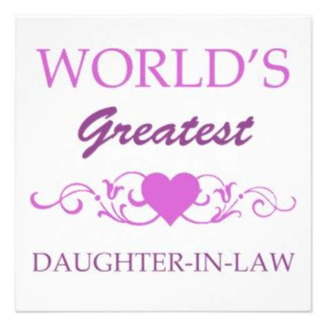 13 best images about daughter in law on pinterest quotes
