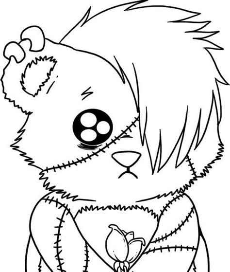 coloring pages emo love emo love coloring pages gt gt disney coloring pages