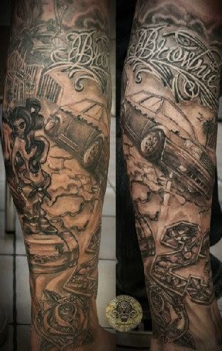 tattoo for history chicano tattoos tattoo insider