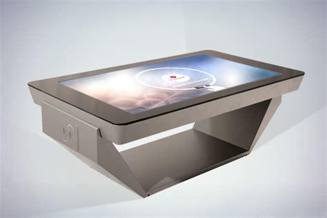 table basse futuriste yi39 jornalagora