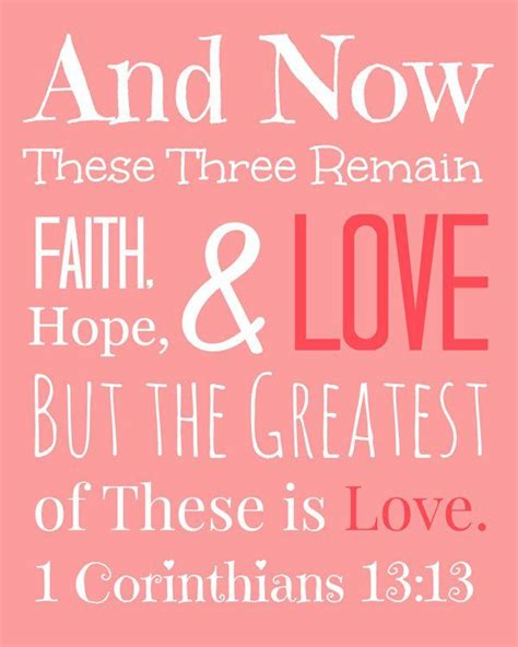 bible verses for valentines day 43 best free printables images on bible