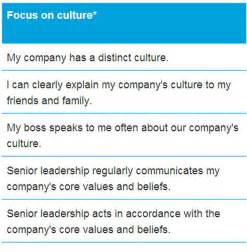 a leader s look at corporate culture 5 questions to ask