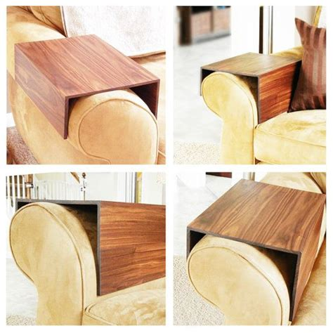 couch arm wrap diy 55 best images about homemade wood furniture on pinterest