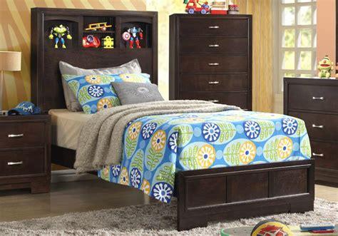 headboard ls for bed allentown twin bed louisville overstock warehouse