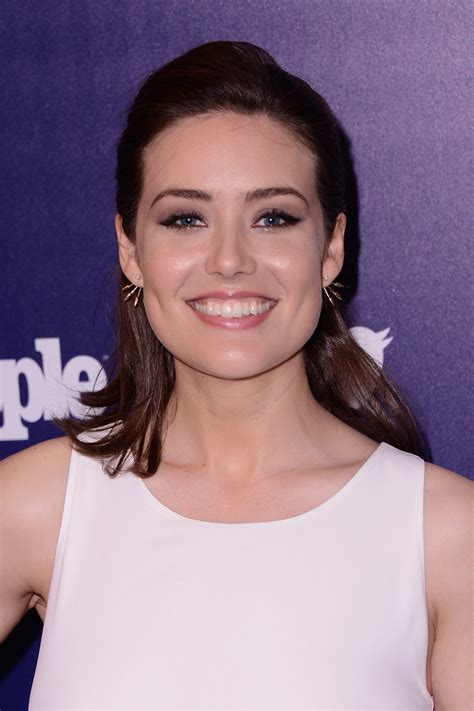 megan boone backward flow haircut megan boone hair book covers