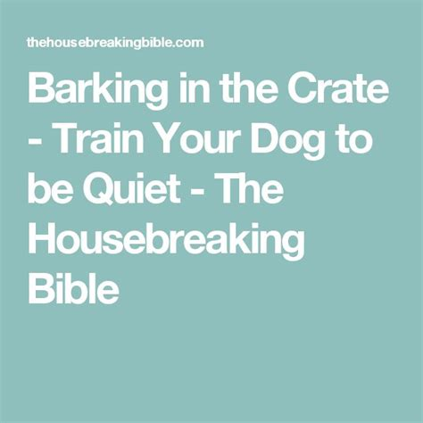 crate puppy barking 233 best family pets present and future images on your