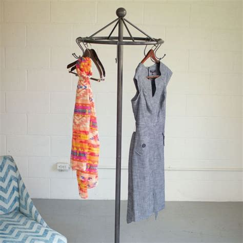 How Much Are Clothing Racks by The World S Catalog Of Ideas