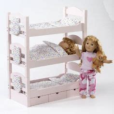 journey doll bed journey girl beds on pinterest girls furniture american