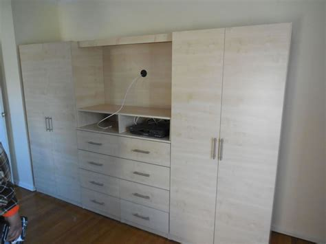 esszimmer 25hours wardrobe units for bedroom 28 images wall units