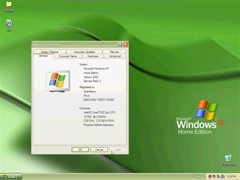 membuat windows xp sp3 jadi genuine windows xp home pro sp3 activation genuine download