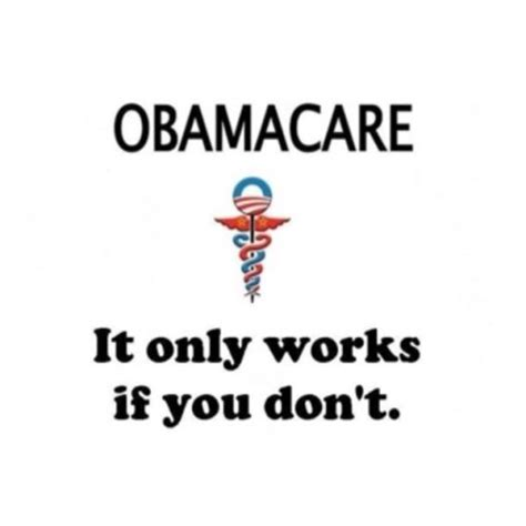 Anti Obamacare Meme - meme obamacare only helps this group of people