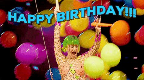 images gif happy birthday happy birthday gif find share on giphy