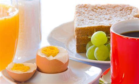 stanchezza e alimentazione stanchezza autunnale come prevenirla con l alimentazione