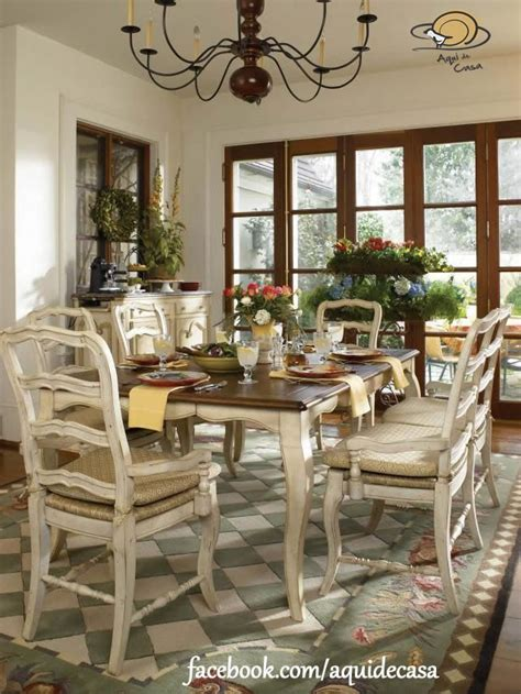 formal dining rooms images  pinterest home