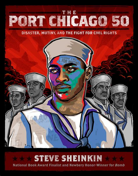 chicago book pictures book review the port chicago 50 disaster mutiny and