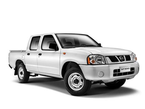 nissan truck 2014 nissan np300 pickup double cab 2008 2009 2010 2011