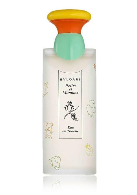 Bvlgari Petit Et Mamans Parfum compare bvlgari petits et mamans 100ml edt s perfume prices in australia save