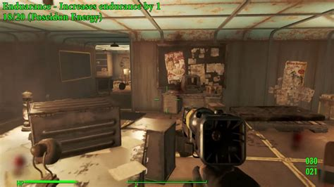 fallout r bobblehead locations fallout 4 endurance bobblehead location