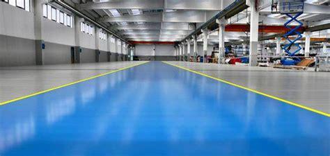 resine pavimenti industriali pavimenti in resina color point s r l