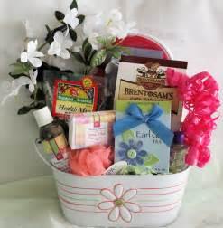 get well gifts get well gift baskets get well cookies