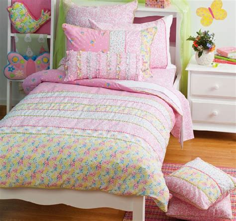 girls bedding girls bedding 30 princess and fairytale inspired sheets