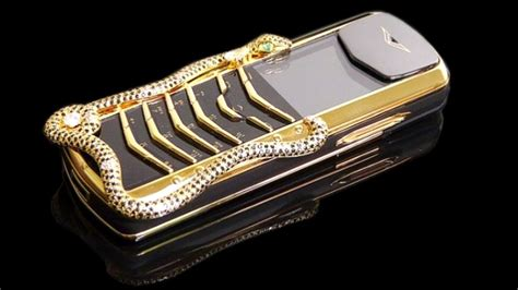 10 best mobiles top 10 most expensive mobile phones in the world 2018