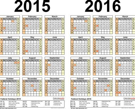 printable 3 year calendar planner 2018 to 2019 calendario pis