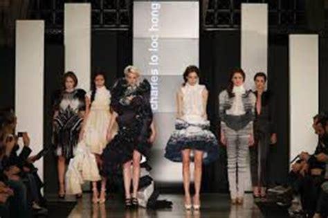fashion design universities in europe istituto marangoni design program pictures images from