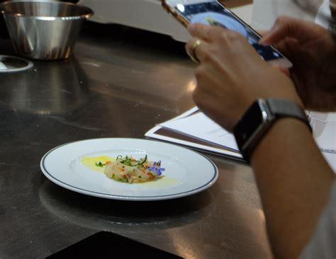 馗ole de cuisine ferrandi ecole de cuisine ferrandi 28 images livre 171 le grand
