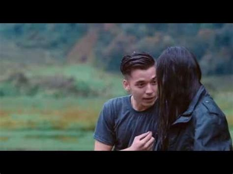 film sedih stefan william teaser film sebuah lagu untuk tuhan percintaan stefan